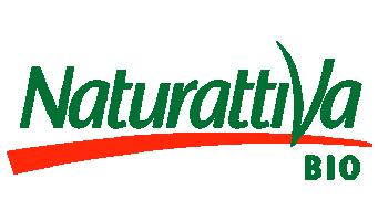 naturattiva_logo