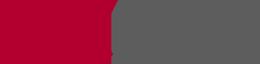 logo_blpr