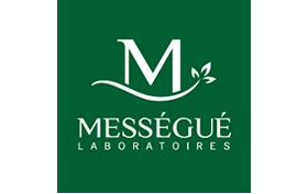 Laboratoires Maurice Mességué, vendita prodotti cosmetici e salutistici