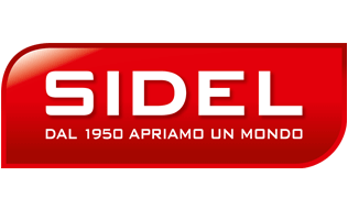 Sidel, software preventivazione infissi