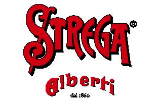 Strega Alberti Benevento