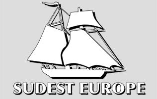 logo_sudest