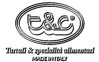 logo_truffle1