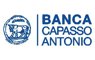 logo_capasso