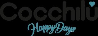 Cocchilu Logo