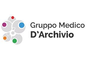 logo_gruppomedico