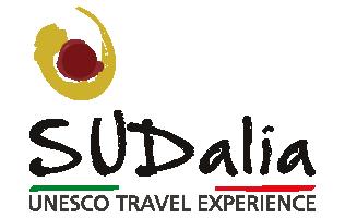 logo_sudalia
