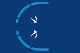 logo_service_time
