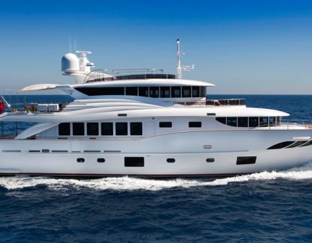 filippetti_yacht