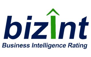 bizint_logo