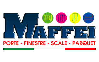 logo_maffei