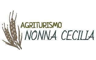 Agriturismo Nonna Cecilia