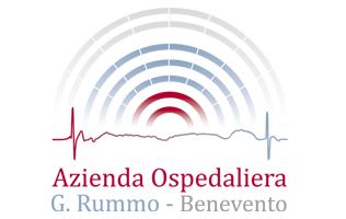 logo_rummo