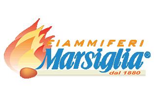 logo_sirfa