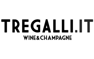 TREGALLI.IT, enoteca shop online