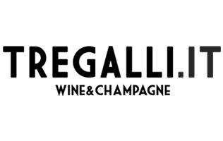 logo_tregalli