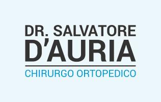 logo_dauria
