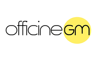 logo_officinegm