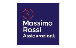 Massimo Rossi Assicurazioni, catalogo prodotti assicurativi
