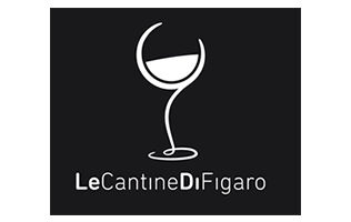 logo_cantinedifigaro