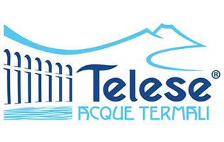 Terme Telese logo