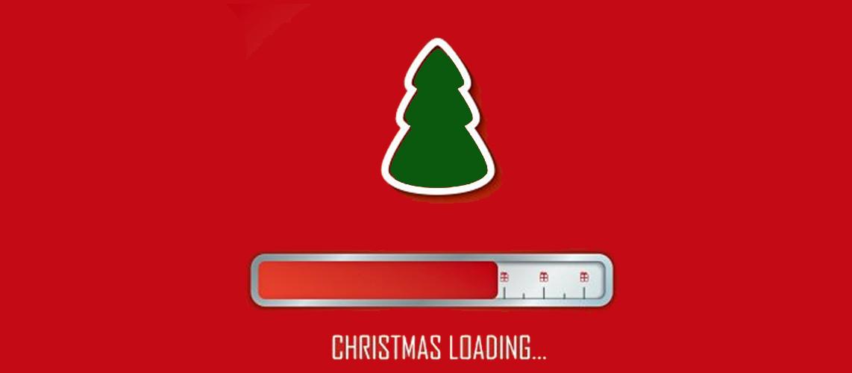 Vendite a Natale