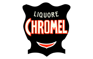 Chromel logo