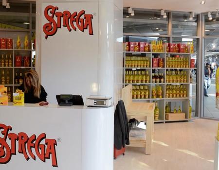 strega_store