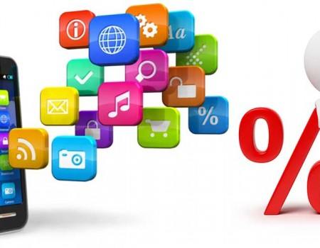 costo-app
