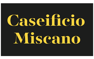 Caseificio Miscano, catalogo online prodotti caseari