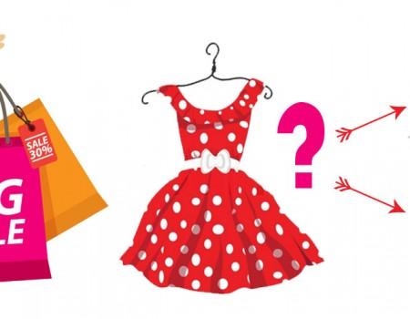 shop-online-abbigliamento