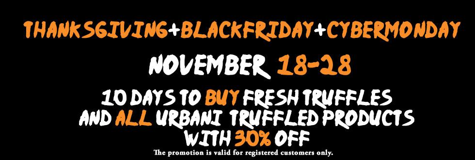 black-friday-animato-categorie