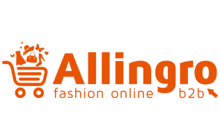 Allingro logo