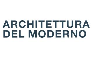 Architettura del Moderno
