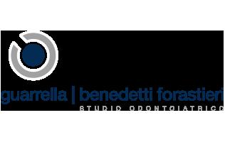 Benedetti Forastieri Guarrella, catalogo servizi medici