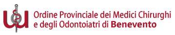 Ordine dei Medici della Provincia di Benevento