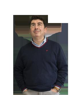 Nando Ruggiero Neikos