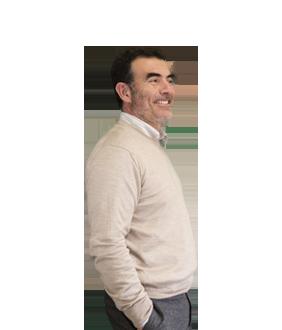 Roberto Verdino Neikos