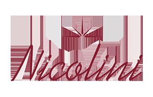 Nicolini logo