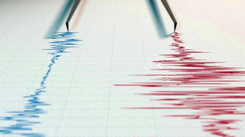 Catastrofi naturali e tecnologia mobile