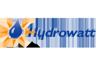 Hydrowatt, monitoraggio centrali idroelettriche