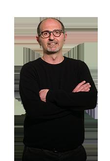 Fabrizio Ianniello Neikos