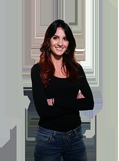 Giulia Bastianelli Neikos