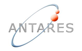 Antares logo
