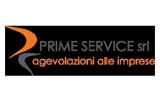 logo-primeservice
