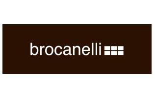 Brocanelli logo
