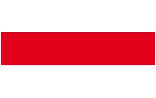 strega mixology logo