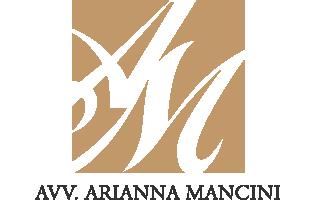 Avvocato Mancini