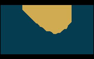 Studio Legale Gaudiello logo