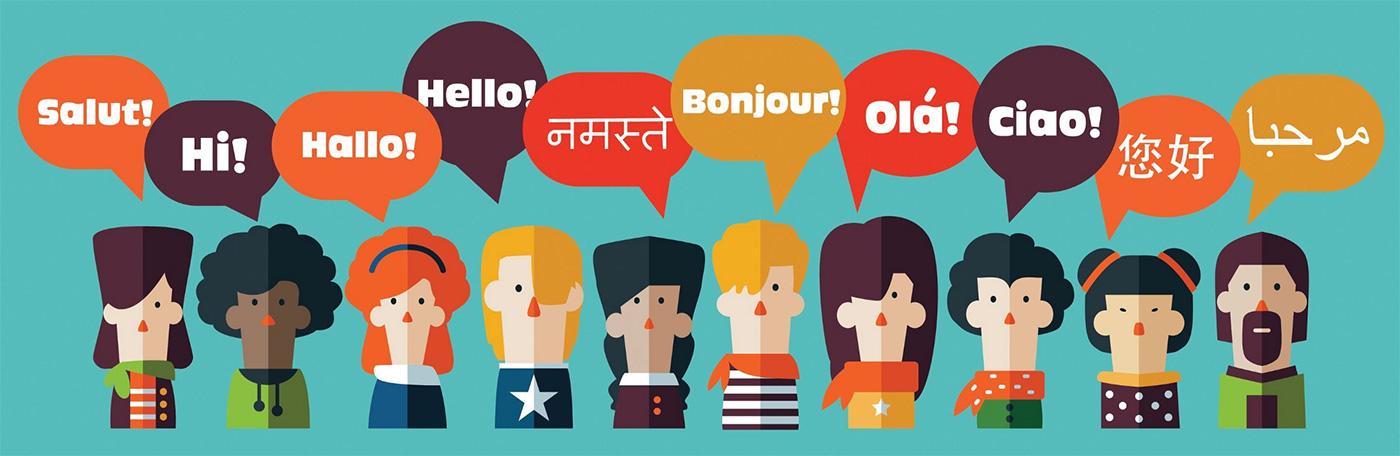 sito ecommerce multilingua